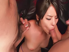 Sex hd, 1pon, 001, Hd sex x, Hd gangbang, Hd blowjobs