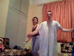 Arab sexy, B beurette, B b beurette, مساج beurette, Sexy arabe, Arabe couple