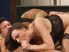 Chanel preston, Pantyhose threesome, Threesome pantyhose, Pantyhose threesomes, Pantyhose stockings, Pantyhose stocking