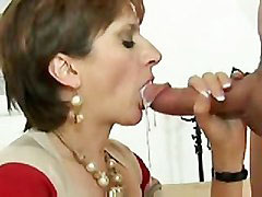 Compilat, Oral creampie compil, Compilated, Compilazione compilat compılatıon, Compilazione compilat compılatıon che, Compılatıon