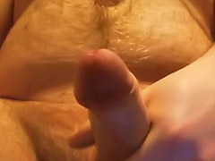 For first, First hairy, Video for b f, Hairy masturbation video, Hairy male, Hairy friends