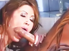 Kianna dior, Dior, Sex with love, Kianna