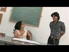 A good teacher, Asian student, Teacher student, Teacher sexy, Student asians, Sexy, student