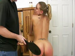 Ass wife, Spanked ass, Ass spanking, Wifes ass, Wife spank, Wife spanking