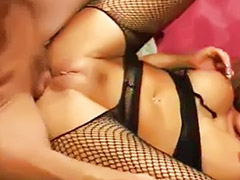 Young lover milf, Milf bang, Bang milf, Young lover, Young milfs, Young milf