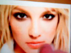 Britney spears, Tribute, Spears, Tributes, Tribute für, Tribute f