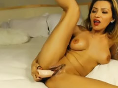 Free, Free sex, Sex free, Busty webcam, Webcam busty, Cam sex
