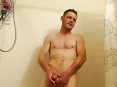 Amateur shower, Gay shower, Voyuer shower, Webcam shower, Shower  guy, Gay showering