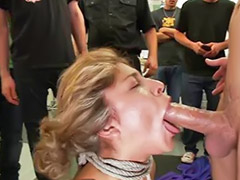 Salon sex, Sexo en salon, Sexo asqueroso, Vaginas en publico