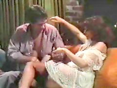 Kay parker, Vintage porn, Kay, Ron jeremy, Parker, Out take