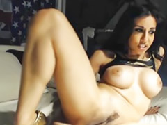 Busty webcam, Webcam busty, Cam show, I love big toys, Busty cam, Babes love toys