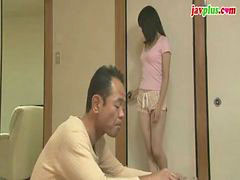 38 g, 38, Hot japanese girls, 17 girl, Japanese fucking girl, Japanese girl fucked