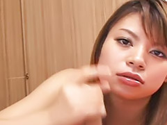 Japanese milf gets, Milf sucking cock, Japanese suck cock, Japanese sucking cock, Couple fille, Japanese