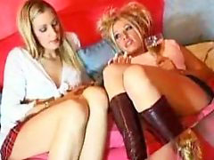 Michelle thorne, Michelle thorn, Thorne, Acting