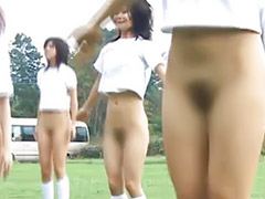 Free, Free japanese, Hot japanese girls, Hot japanese girl, Free asian, Japanese free