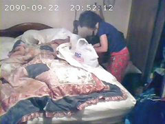 Mom, Hidden cam, Catch, Mom cam, Hidden cams, Mom hidden