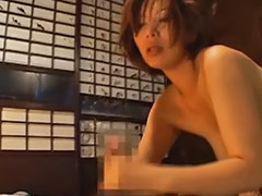 Chisato shouda, Chisato, Mature asian threesome, Mature asian blowjob, Japanese mature sex, Japanese mature blowjob