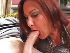 Mature swallow, Swallow mature, Mature swallowing, Mature cum swallow, Found, Young swallows