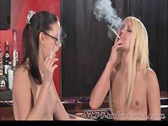 Compilation hd, Smoking compilation, Hd fetish, Fetish smoking, Compilation fetish, Compil hd