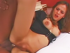 Transsexuals, Lingerie shemale, Hot shemale blowjob, Skinny shemale, Shemale 69, Shemal 69