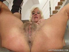 Granny anal, Anal granny, Lusty granny, Lusty, Granny  anal, Grannies anal