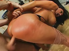 Indian, Indian fucks, Indian fucking, Indian masturbate, Indian hot, Hot indian