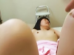 Japanese, Milf, Mature
