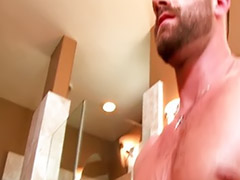 First time gay, Initiation, First gay, Initial, First time blowjob, Gays first time