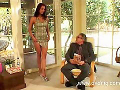 Monica sweetheart, Working girls, Sweethearts, Pussy amazing, Sweetheart