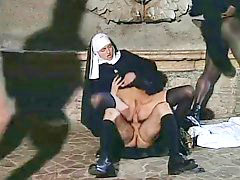 Nuns, Sex vids, Nuns sex, Nun hard, My hard