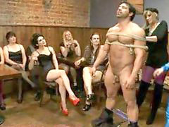 Male stripper, Strippers male, Stripper male, Invition, Invites, Invite
