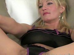 Tight mature pussy, Mature hairy pussy, Mature finger her pussy, Mature amateur hairy, Hairy pussy fingering, Hairy mature amateur masturbate