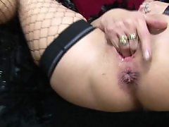 Rubber toy, Rubber sex, Nasty milf, Nasty mature, Milf mama, Mama milf