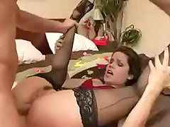 Bobbi starr, Bobbi starr,, Bobbie starr, I like it rough, Bobby starrs, Bobby starr