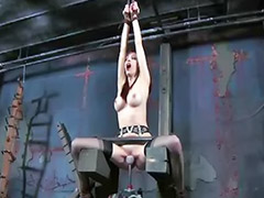 Submissive, Submission, Submiss, Submissives, Submissive slut, Bondage submission