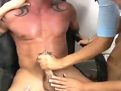 Handjob compilation cum, Handjobs compilation cum, Hot handjob compilation, Compile hot, Hot watching, Cum shoot