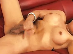 Busty tranny, Busty shemale, Busty beauty, Beautiful tranny, Beautiful shemale, Beauty tranny
