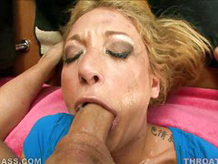 Amy brooks, Choking, Amy brooke, Choke, Amy brookes, Amy brook