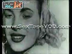 Marilyn, Celebrity sex taped, Celebrity sex tape, Sex tape celebrity, Marilyn monro, Monroe