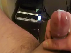 Cum shots videos, Male wanking videos, Cum videos, Video masturbating, Videos amateur