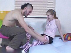 Pigtail, Pigtail anal, Pigtailed, Anal pigtails, Young pigtails, Pigtails anal