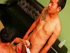 Gay pissing, Gay piss, Asian piss, Asian pissing, Pissing couple, Peeing asian