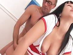 Sperm nurse, Nurses handjob, Nurse handjob, Handjob sperm, Stockings office masturbation, Stocking office masturbation