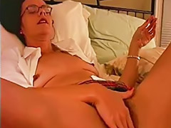 Celebrity suck, Nikki and, Milfs fuck girls, Milf and girl, Fuck sexy girl, Fuck sexy milf