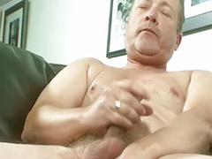 Gay mature, Mature gay, Gay matures, Male gays, Mature gays, Gay, mature