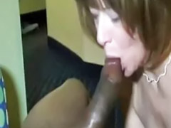 Black woman, Woman black, Woman cock, Mature sucks black, Mature sucking cock, Mature black cock