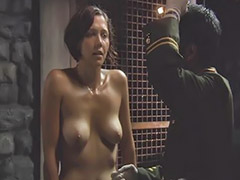 Maggie gyllenhaal, Maggie q, Maggie, Search, Strip search, Strip searched