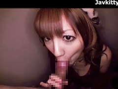 Cute japanese girl, Really cute japanese, Japanese, girl, cute, Japanese cute girls, Japanese cute girl, Cute sucking
