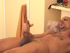Black hard gay, Cumming hard solo, Hard masturbating solo, Hard gay cum