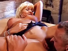 Maid mature, Mature maid, Maid matures, Matur maid, Desired, Maid sex